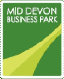 Mid Devon Business Park