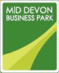 Mid Devon Business Park
