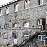 https://harcourtkerr.com/wp-content/uploads/2019/01/St-Austell-Brewery-150x150.jpg
